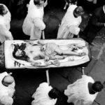 Sacra Rappresentazione del Venerdí Santo