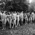 Parco Lambro 1976