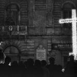 Settimana Santa a Bitonto