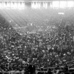 Il Convegno contro la repressione