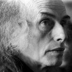 Julian Beck e  Judith Malina del Living Theatre