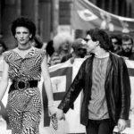 Raduno Nazionale dell' Orgoglio Gay