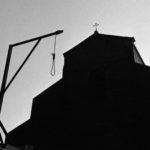 Contro la pena di morte