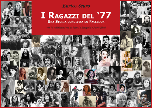Libro I Ragazzi del '77