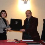 "Premio ""Io Fotoreporter 2011"""