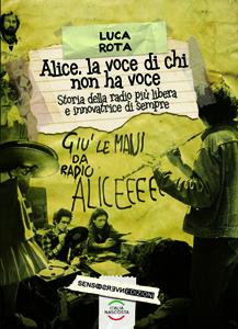 Alice_voce_copertina-300