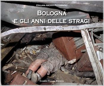 Bologna-stragi-350