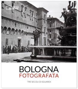 BolognaFotografata_catalogo_1_300