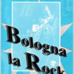 Bologna La Rock
