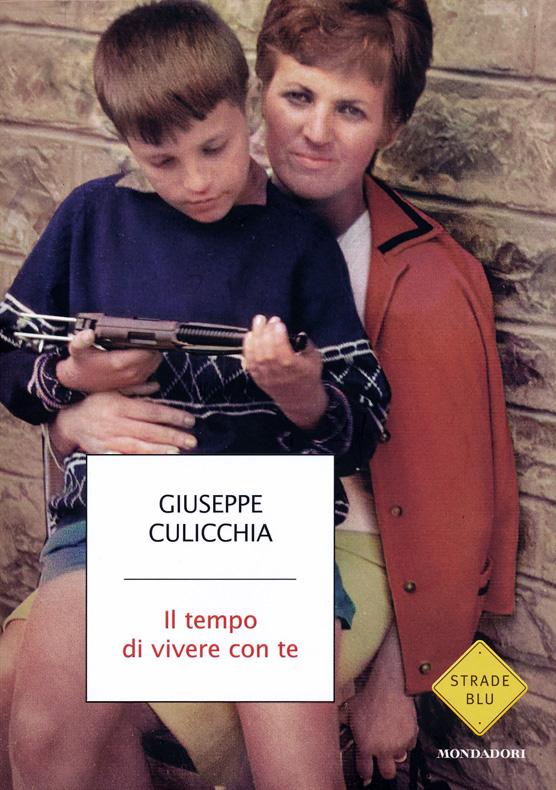 Culicchia
