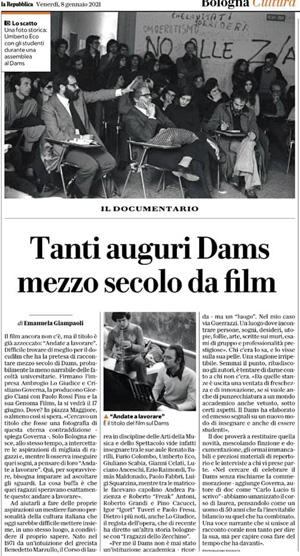 D50 Repubblica Bologna web