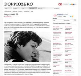 DoppioZero_300