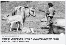 FB- Raduno Hippie-300