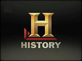 History-350