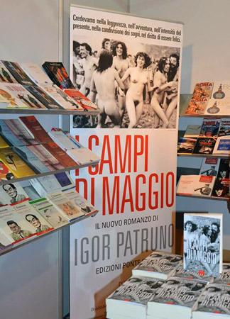 ICampidiMaggio-libreria