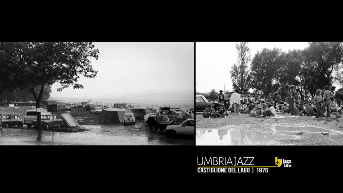 JazzLife Castiglione del Lago