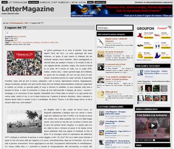 LetterMagazine_300