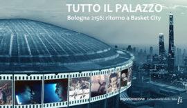 PalaDozza_300