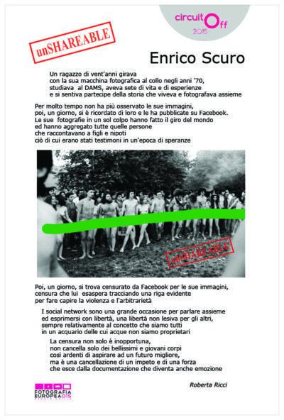 Poster 1 e1577927072992