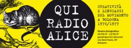 RadioAlice_600