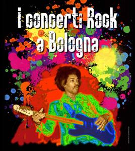 Rock_Bologna_300