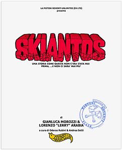Skiantos_300