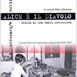 Alice è il Diavolo