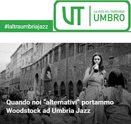 alternativi-cover