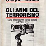 Gli Anni del Terrorismo