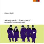 "Avanguardia ""Panca rock"""