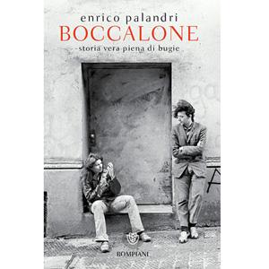 boccalone_evidenza