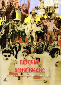 bolognasettantasette-300