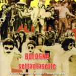 Bologna settantasette