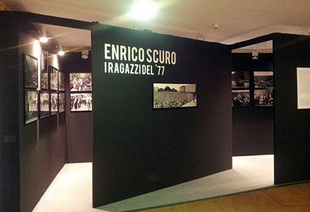 cineteca-mostra_300
