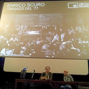 cineteca-presentazione_300