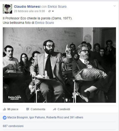 facebook_sito
