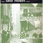 bologna marzo 1977 ... fatti nostri ...