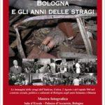 Bologna e gli anni delle stragi
