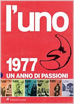 luno-passione