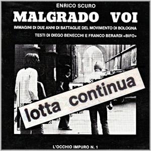 malgradovoi_lottacontinua