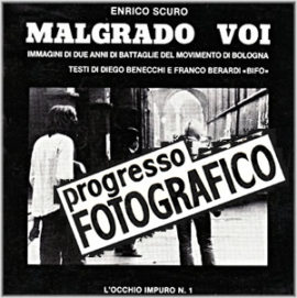 malgradovoi_progresso