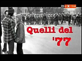 quellidel77-350