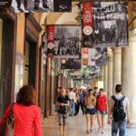REUNION. 150 anni di storia dell'Alma Mater