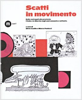 Scatti in movimento