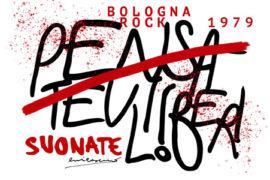 In Bologna Noi Abbiamo Riso Molto